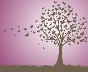 butterfly_tree1